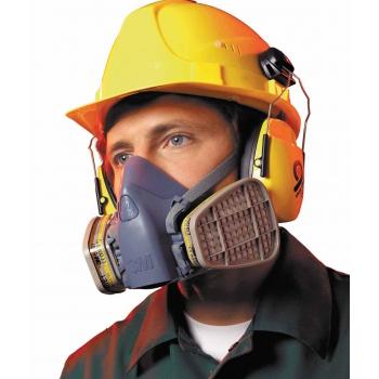 Ochranné pracovní pomůcky na míru - s dovážkou až k vám do firmy