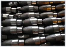 Veľkoobchod, predaj kvalitnej nástrojovej a rýchloreznej ocele pre prácu za studena