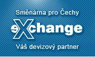 Směnárenské služby naleznete v centru Prahy – nákup i prodej zahraniční měny