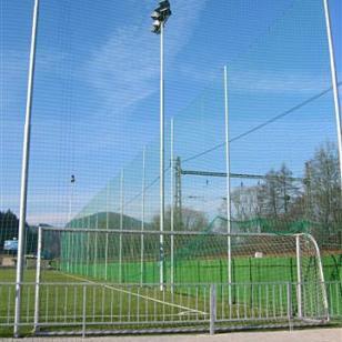 Výroba stožiarov a stĺpov pre osvetlenie Strachotín - oceľové stožiare pre osvetlenie a signalizáciu