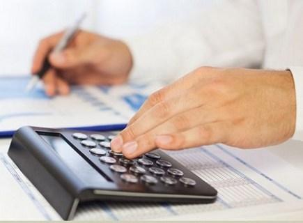 Auditorské práce – audit obcí a příspěvkových organizací