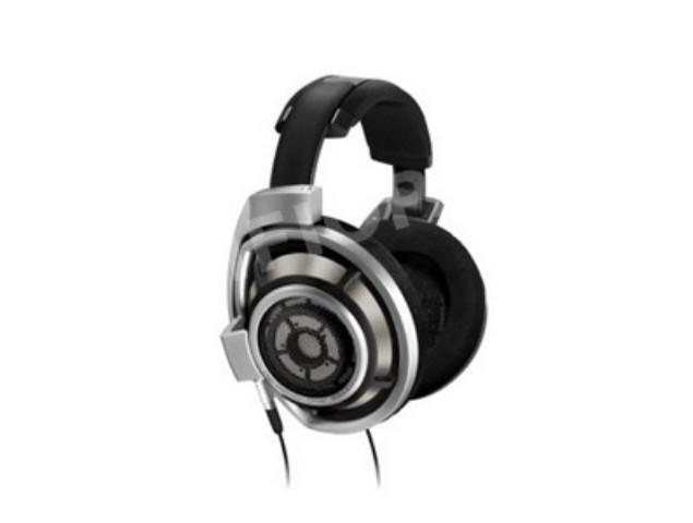 Stereo sluchátka Opava