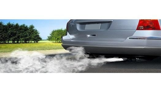 Technická kontrola motorového vozidla (STK) - prohlídky aut, měření emisí