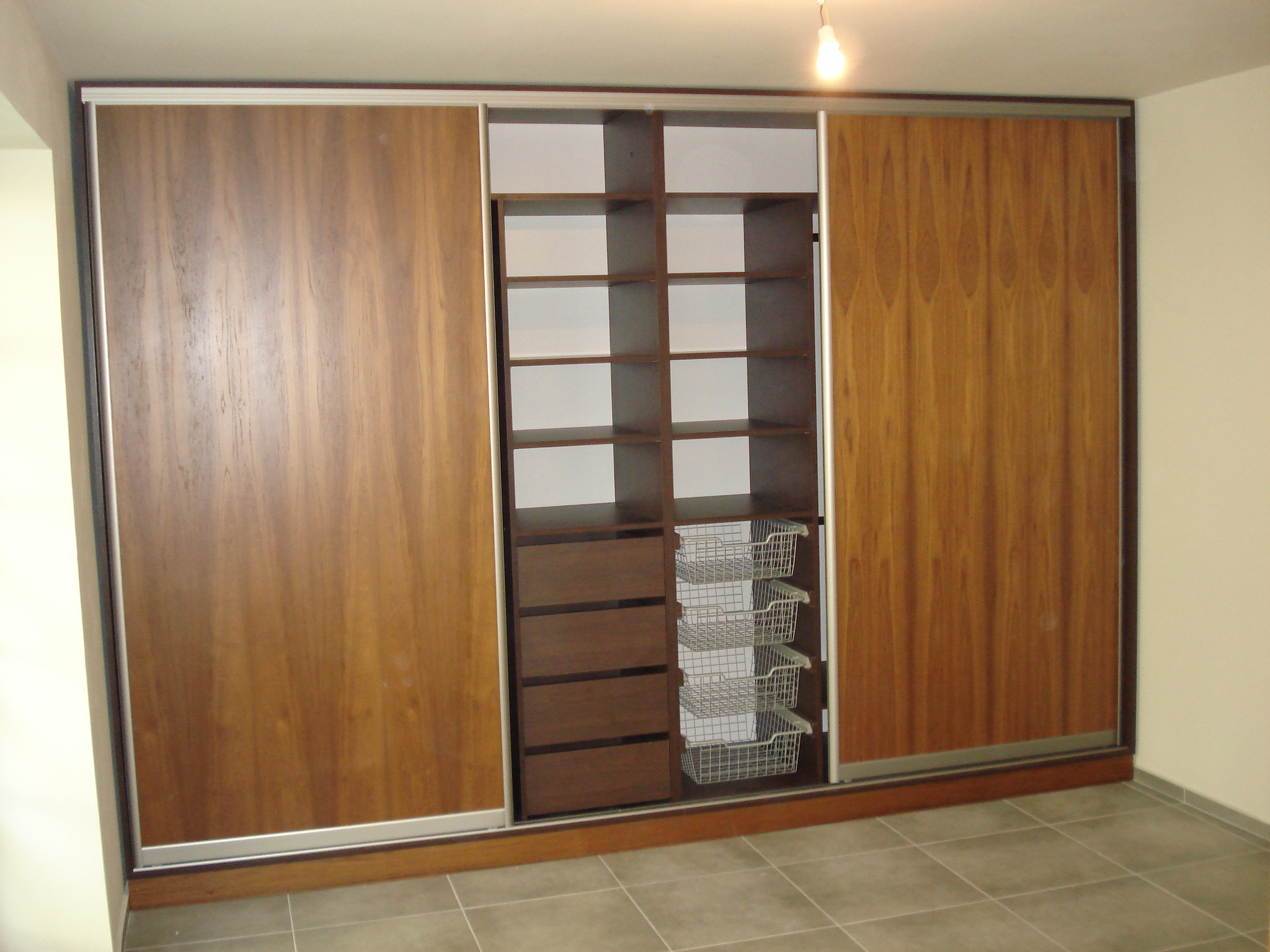 We produce doors, kitchens, furniture, replica furniture, stairs, fences