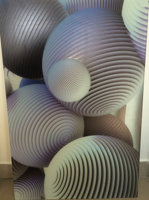 Speciální potisk na sklo, plech, plast, dřevo, kov-sítotisk, digitální UV tisk