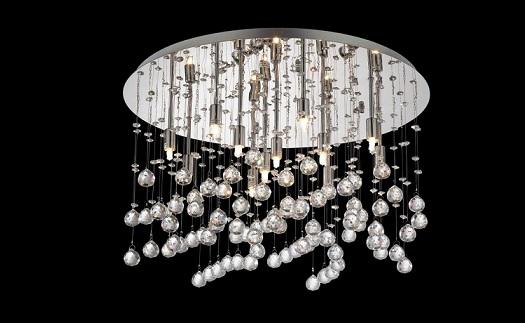 Prodej stropní světla