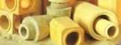 Žáruvzdorné materiály – výroba, prodej, oprava