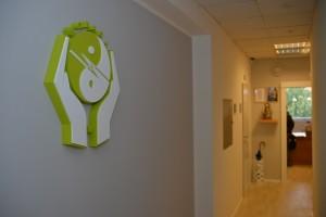 Rehabilitační terapie Praha 8