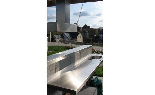 Zakázková kovovýroba a kovobrábění - kvalitní zpracování výrobků
