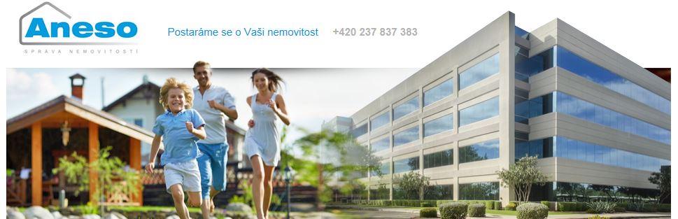 Evidencia nájmu a prenájmu bytových aj nebytových priestorov v obecných bytových domoch Praha