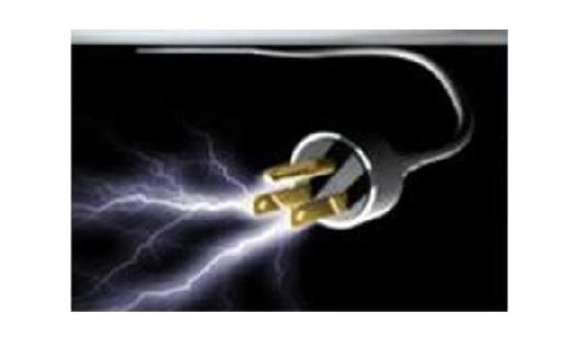 Montáže, revize a opravy hromosvodů od profesionální elektromontážní firmy
