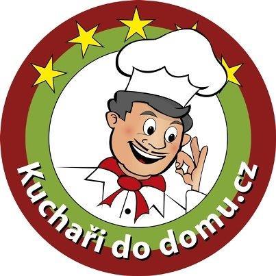 Kuchaři do domu pro zážitkovou gastronomii - Liberec