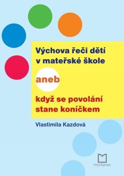 Pedagogické učební pomůcky Ostrava
