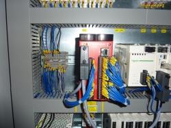 Elektroinstalační materiál - výroba, prodej UNIREG spol. s r.o.