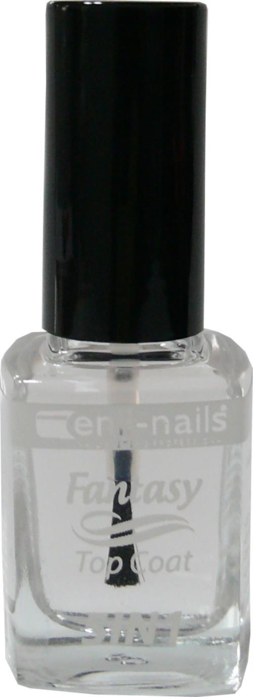 Pevné přírodní nehty-eshop s produkty pro zpevnění nehtů Top coat Fantasy 5v1