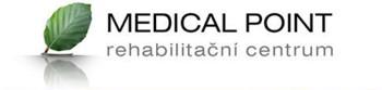 Rehabilitace, fyzioterapie Zlín