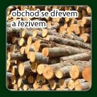 Výkup a prodej palivové dřevo České Budějovice.