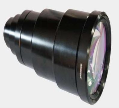 E-shop - infračervené optické systémy, úprava diamantovým obráběním, tenkovrstvým napařováním