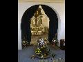 Smuteční obřady, pohřební služby pro důstojné rozloučení s Vašimi zesnulými