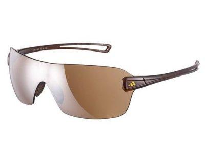 Měření zraku od zkušených profesionálů J&M optik Liberec Vám zajistí příslušný komfort v nošení Vašich brýlí
