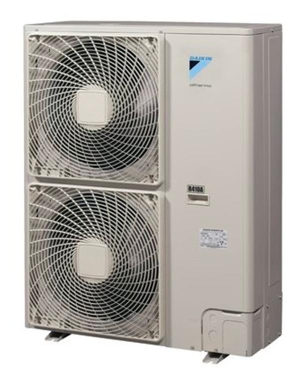 Tepelná čerpadla mimořádně vhodná pro vytápění a ohřev užitkové vody