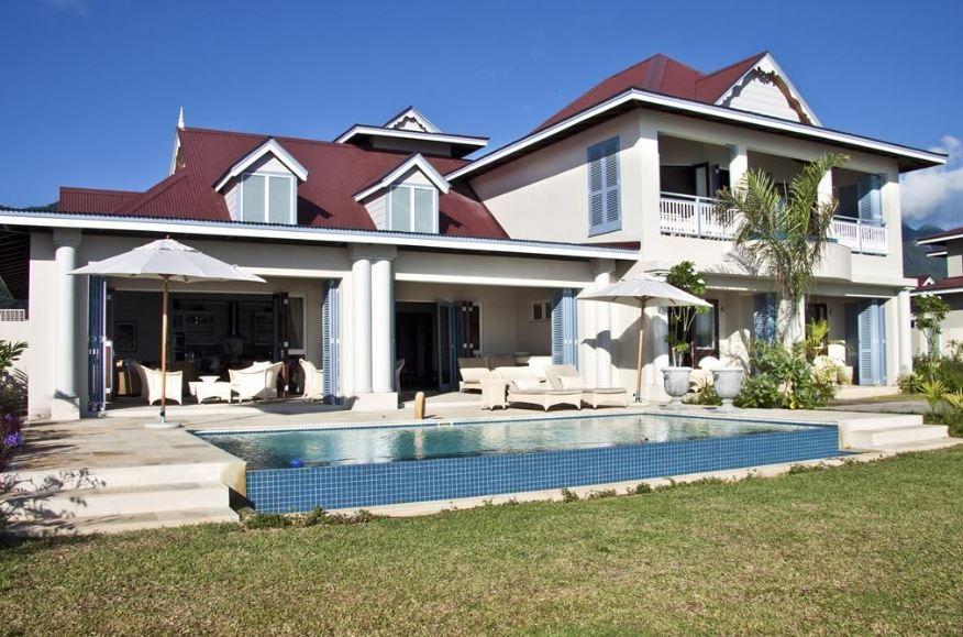 Pronájem a prodej nemovitostí v atraktivních zahraničních destinacích