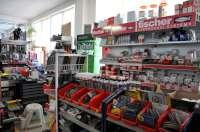Rychlý a profesionální záruční i pozáruční servis nářadí a stavební mechanizace