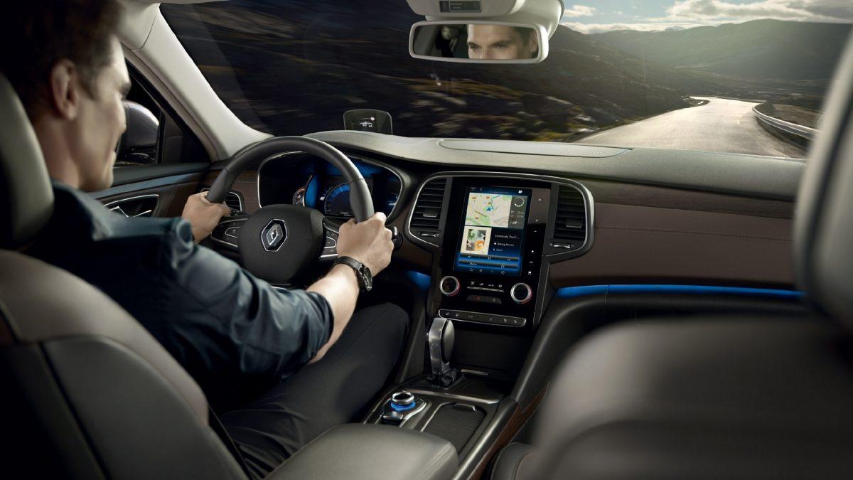 Čištění klimatizace za akční cenu - zbavte se plísní, bakterií a zápachu ve vašem voze