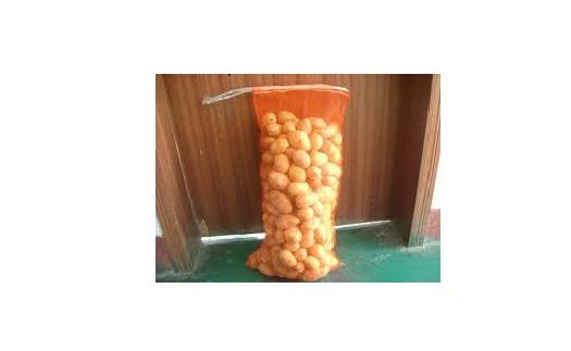 Pytle na brambory, zeleninu či ovoce Opava