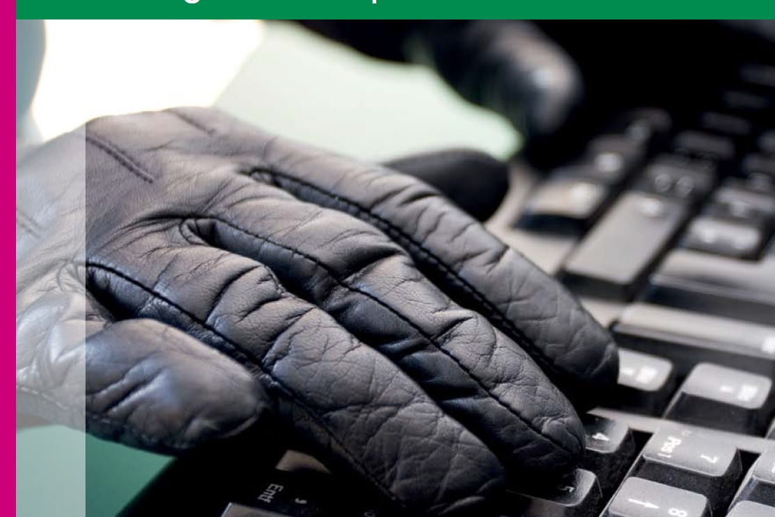 Management bezpečnosti informací - certifikace dle ISO 27001 s mezinárodní platností