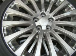 Pneuservis, výměna pneu, Třebíč