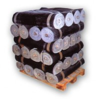 Bentonitové tesniace rohože EUROBENT