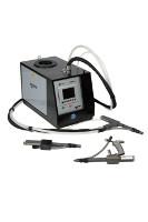 GAV 8000 electronic, prodej nýtovacích automatů