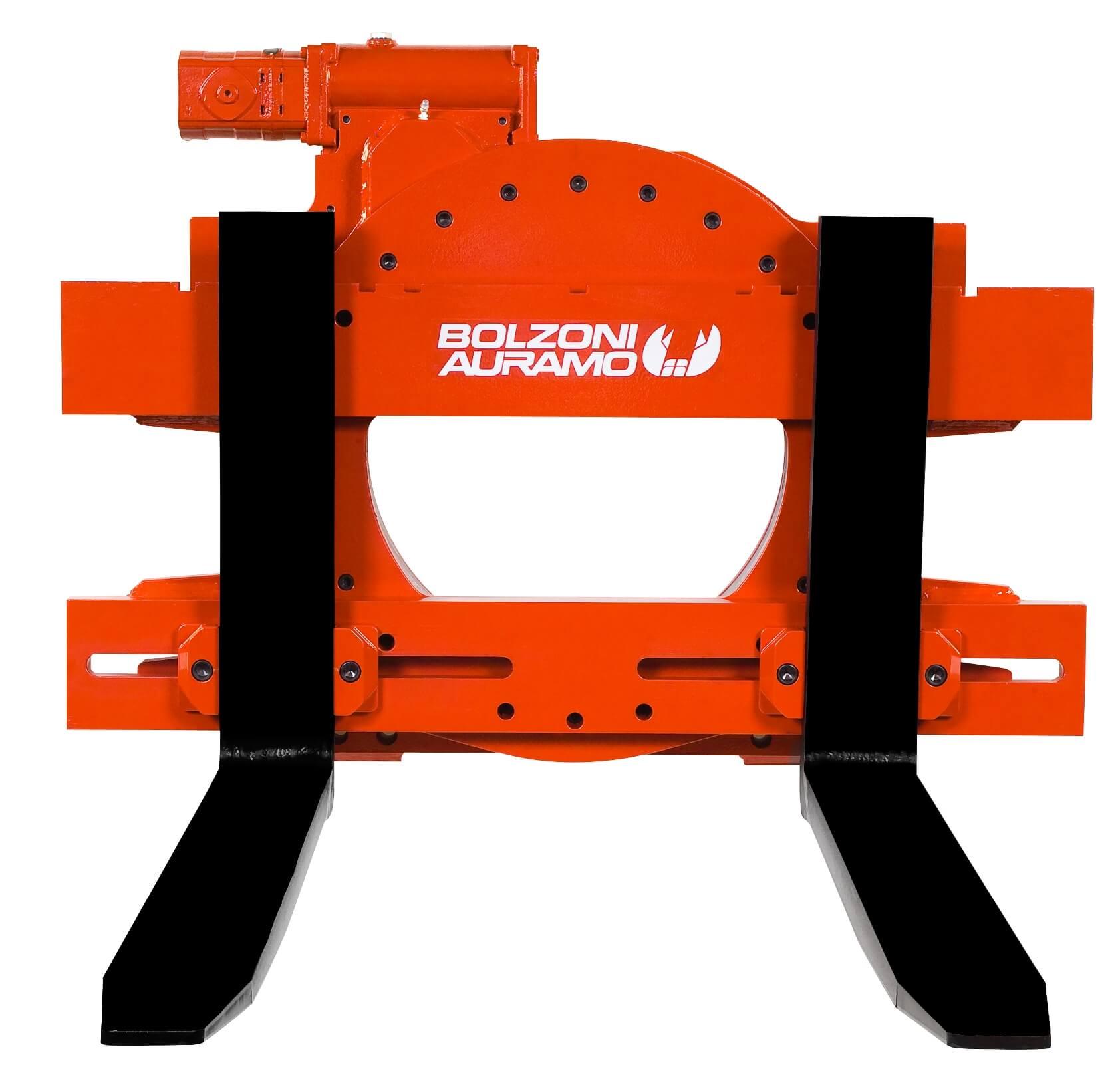 Náhradní díly pro vysokozdvižné vozíky a manipulační techniku – prodej, dodávka