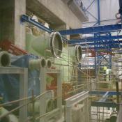 Sváření, výroba, montáž a opravy technologických zařízení a potrubních celků