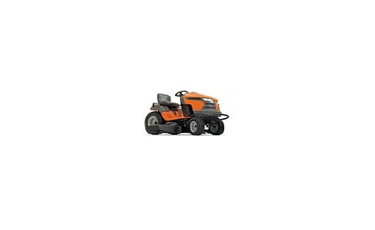 Prodej, distribuce, e-shop, motorová sekačka LC 356 AWD Husqvarna
