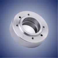 Zakázková výroba-ocelové díly, prvky dopravníkových, hydraulických systémů