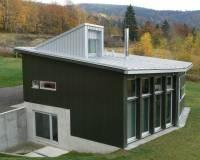 Opravy střech Liberec