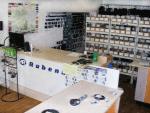 Prodej těsnících kroužků, gufera, manžet, pístních těsnění, o-kroužků