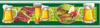 Rozvoz obědů, jídla - chutné denní menu z kvalitních surovin bez chemie