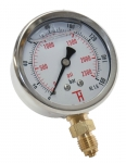 Náhradní díly pro hydraulické, pneumatické zařízení - strojírenský průmysl