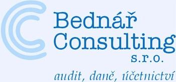 Auditor, audit, daňové poradenství, přiznání účetnictví | Hradec, Praha