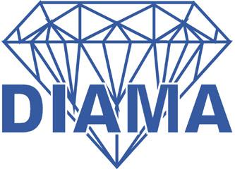 Výroba prodej diamantové kotouče nástroje vrtáky CBN