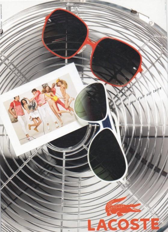 Dioptrické sluneční brýle - chraňte svůj zrak před sluncem !