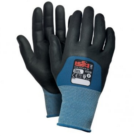 ISSA LINE - INDUSTRIAL STARTER rukavice