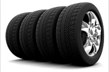 Prodej, výměna, přezutí pneumatik na počkání - spolehlivý a rychlý pneuservis