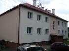 Projektová dokumentace, úřední povolení, architekt, D-BAU s.r.o.