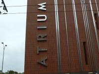 Výroba, návrhy, montáž světelných nápisů Hradec Králové