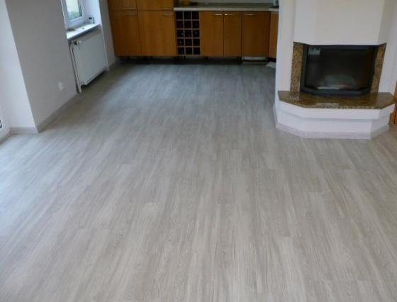 Prodej, dodávka laminátových podlah Znojmo