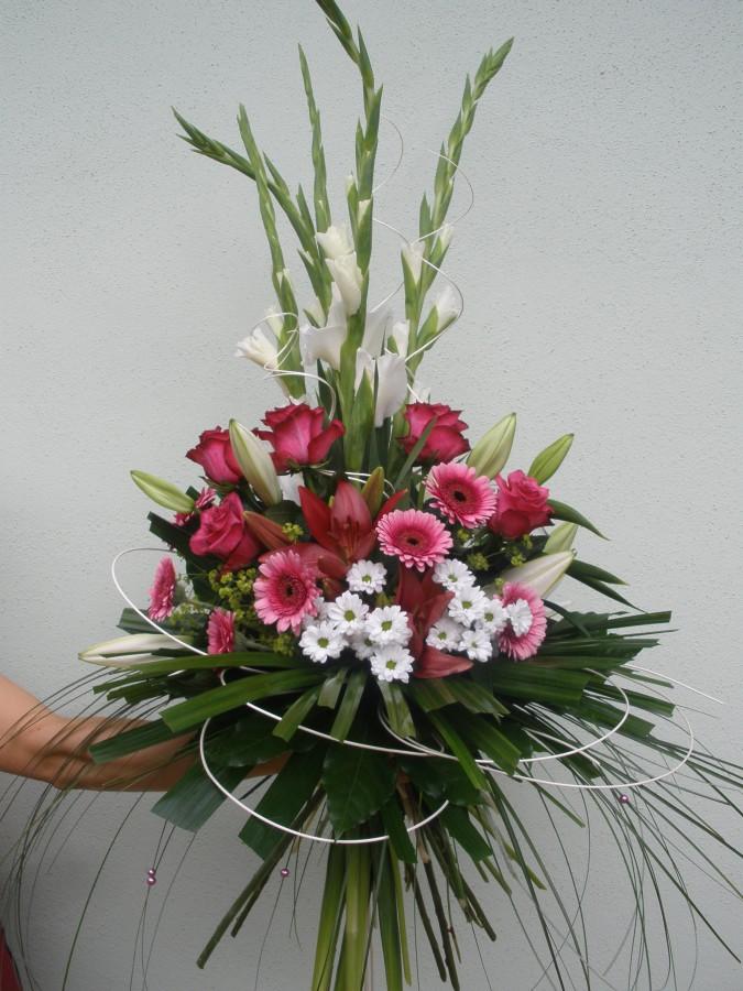 nejlevnější květiny Zlín